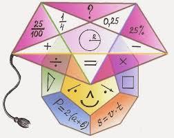 Марафон математичеких знаний