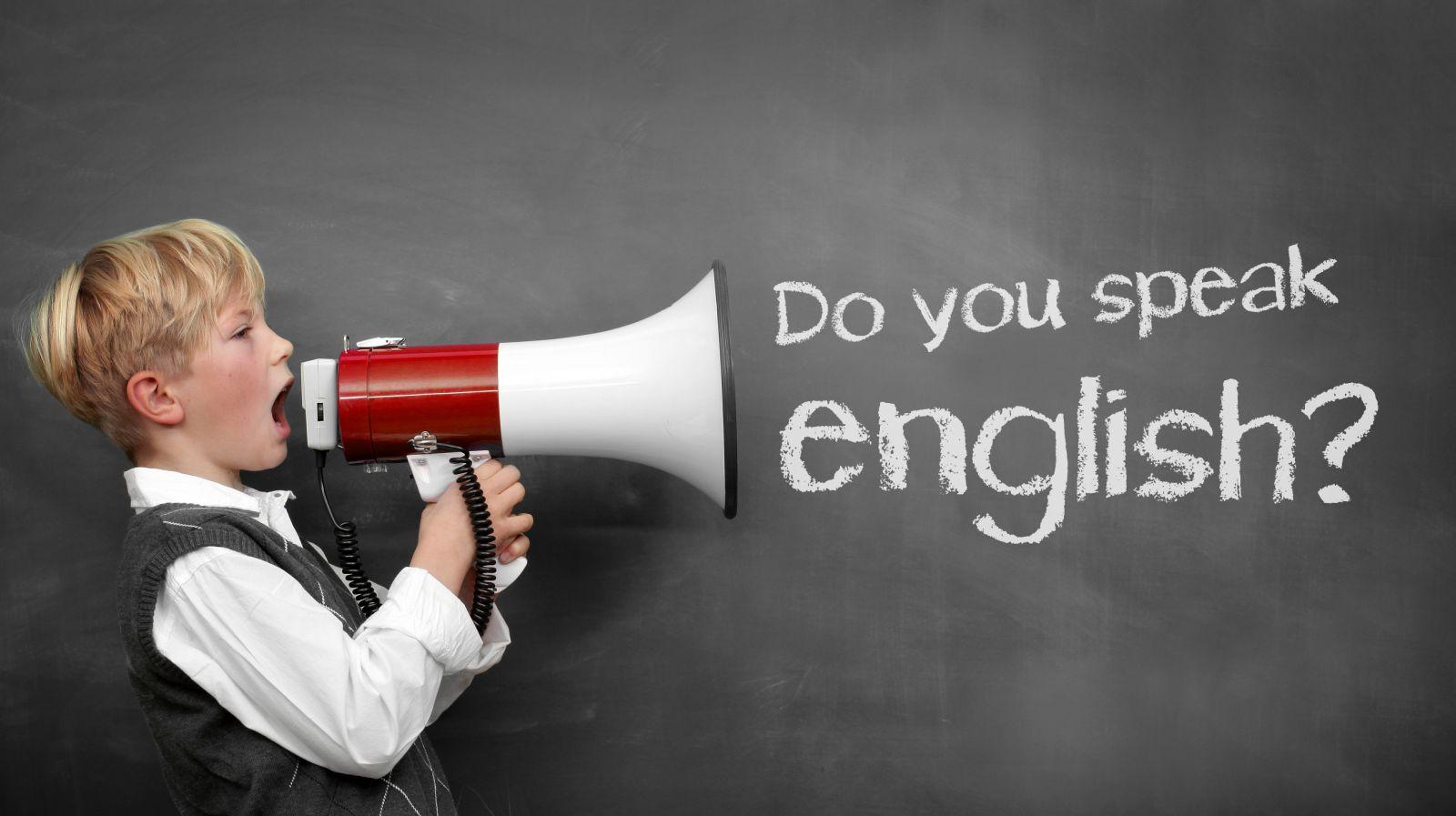 Английский язык: Подготовка к олимпиадам и международным экзаменам